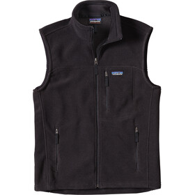 Patagonia Classic Synch bodywarmer Heren, black